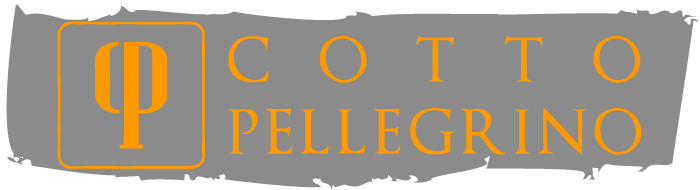 logo cottopellegrino