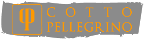 logo small cottopellegrino
